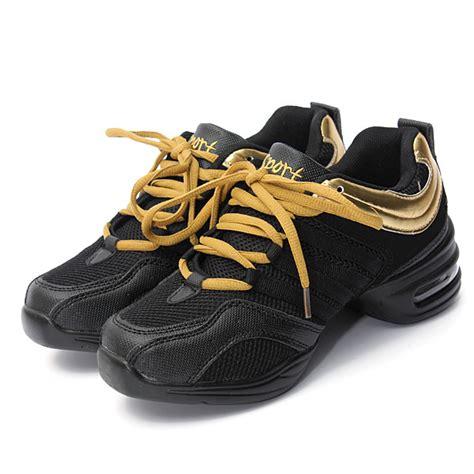 Modern Jazz Shoes fashion modern jazz shoes sports sneakers hip
