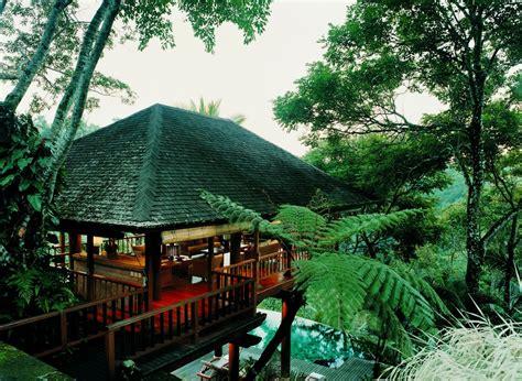 Como Shambhala Estate Bali by Como Shambhala Estate Yet Another Stunning Bali Retreat