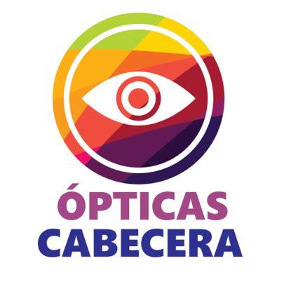 cabecera optica opticas cabecera home facebook