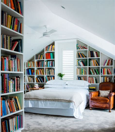 library bedroooms library bedroom the official blog
