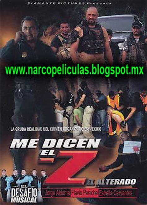 peliculas de narcos ber peliculas de narcos completas pictures to pin on