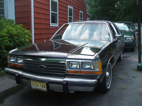 manual cars for sale 1988 ford ltd crown victoria electronic throttle control service manual 1988 ford ltd crown victoria service manual on a relays 1988 ford ltd crown