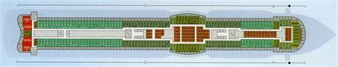 aidaprima kabine deck 10 meerblickkabine der aidaprima deckpl 228 ne
