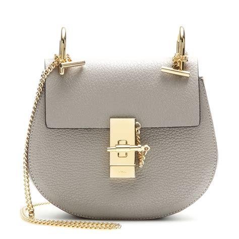 Chloe Bag Drew | chloe drew shoulder bag reference guide spotted fashion