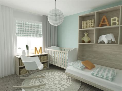 Neutral Nursery Decorating Ideas 301 Moved Permanently