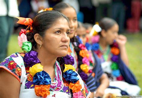 imagenes de mujeres indigenas image gallery mujer indigena