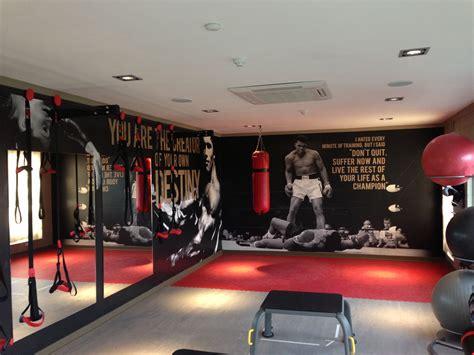 jpg  pixels gym interior