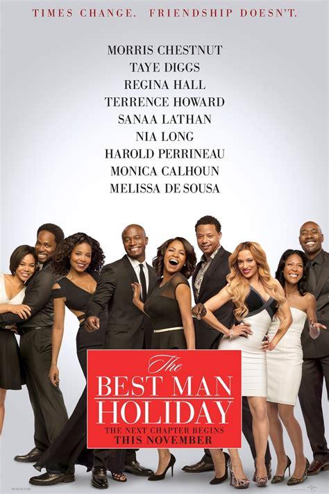 the best the best dvd release date redbox netflix
