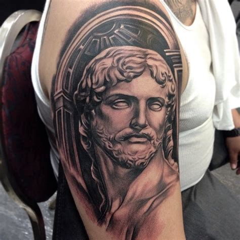 fred flores tattoo fred flores