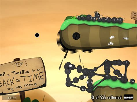 world of goo full version apk download world of goo eng apk android free extensionsgames