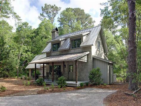 southern architects southern cottage architecture german cottage architecture