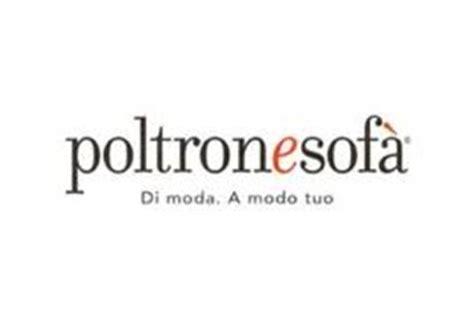 poltrone sofa pisa la collezione fior di loto di poltrone e sof 224 50
