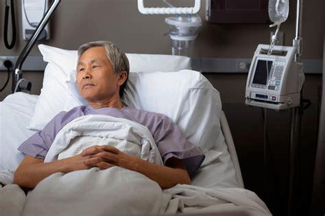 person in hospital bed person in hospital bed 28 images one in six hospital