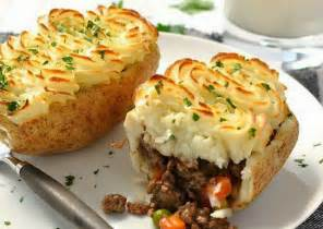 unique baked potato recipes that will make your mouth water home decorating diy