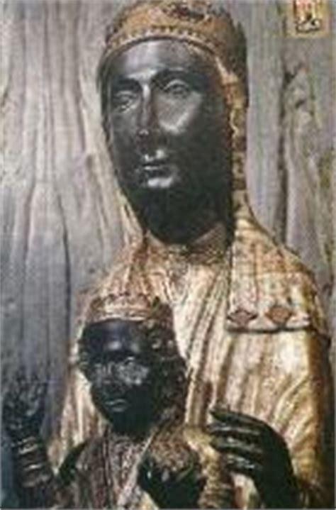 templarios griales vrgenes negras 8408114506 leyendas el culto a isis
