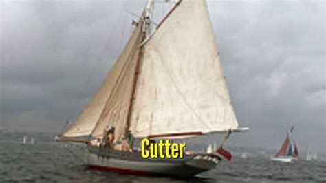 youtube different types of boats sailboat by types youtube