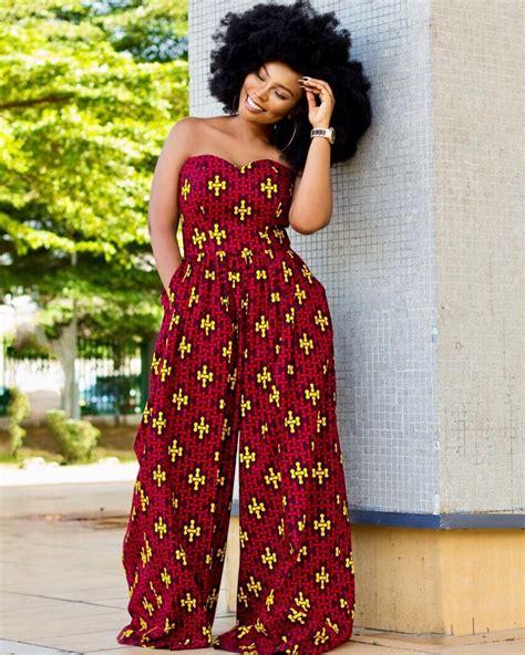 ankara fashion 2016 celebrity style fashion news fashion trends and beauty