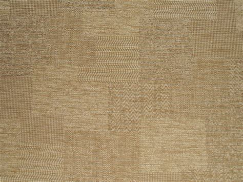 upholstery fabric suppliers uk ross fabrics a leading supplier of upholstery fabrics to