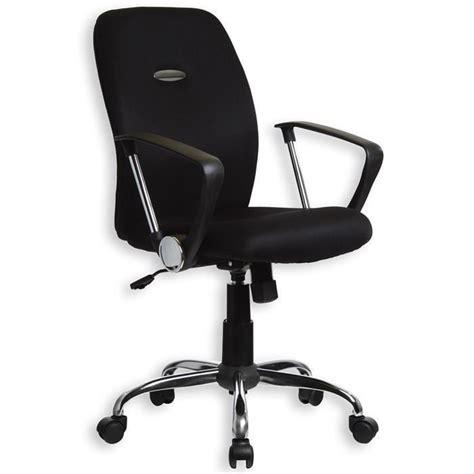 fauteuil de bureau belgique 28 images chaise de bureau