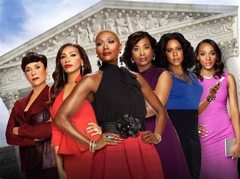 married to medicine watch tv shows online at xfinity tv 164 best images about dr franklin rose in the media on