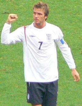 biography of david beckham ks2 david beckham biography footballer