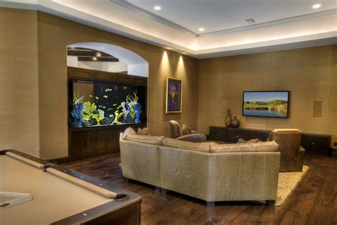 home design image ideas home aquarium ideas