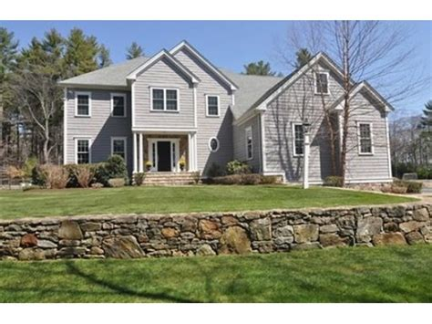 real estate homes for sale around mansfield mansfield