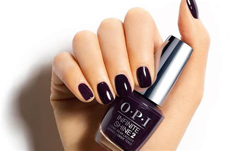 opi i sing in color nail opi best nail designs 2018