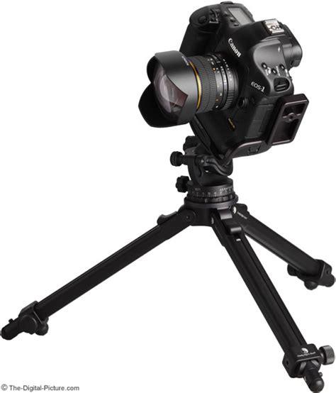 Samyang 14mm F 2 8 Lens For Canon rokinon samyang 14mm f 2 8 if ed umc lens orig