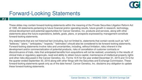 section 16 filings cgixq32016earningscall11