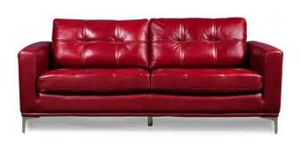 Couch Images Pictures Of Couches Photo Album Best Home Design