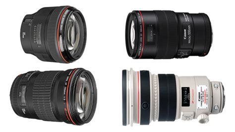 best 85mm what is canon s ultimate portrait lens 85mm 100mm 135mm