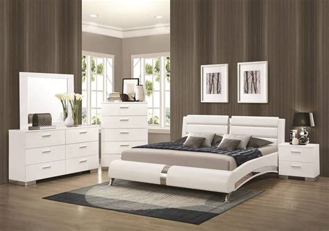shiny white bedroom furniture dallas designer furniture felicity glossy white bedroom