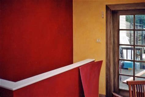 color washing walls affinity studio portfolio gallery color washing wall