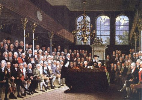 british house of commons british house of commons 1763