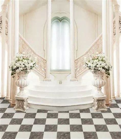 Wedding Backdrop Kl by 2017 5x7ft European Building Luxury Wedding Studio