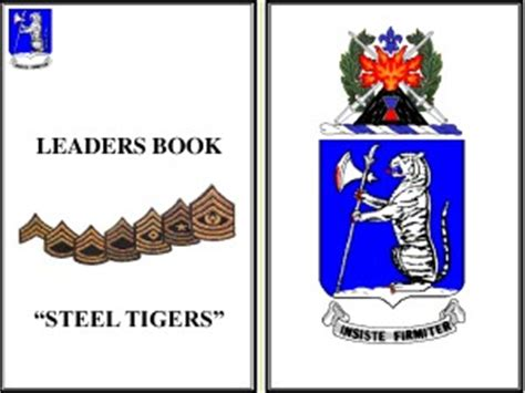 army leaders book nco leadership quotes quotesgram