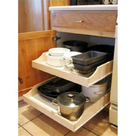 Premade Closet Shelves 17 Best Images About Home Kitchen Cabinet Organizers