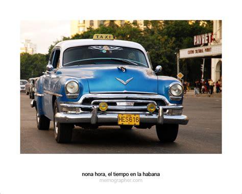 jeep junkyard florida florida junk yards html autos weblog