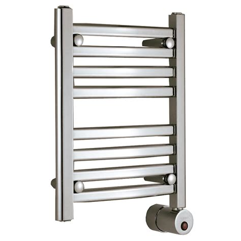 Steam Towel Warmer Mr Steam W216 Electric Towel Warmer