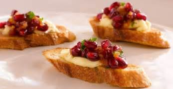 top 10 quick and delicious christmas appetizers top inspired