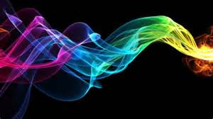 colored flames how to make rainbow colored flames iflscience