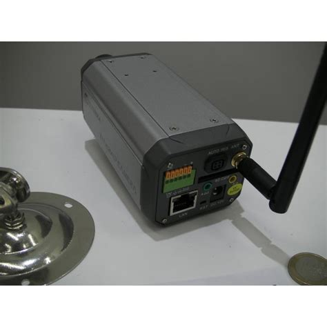 Cctv Gsm 3g gsm 3g stop production security be
