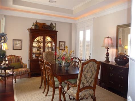 dining room decorating ideas home interior design and decorating ideas dining room
