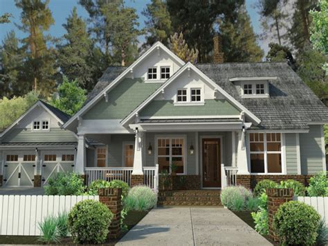 Vintage Craftsman House Plans by Craftsman Style House Plans With Porches Vintage Craftsman