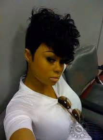 27 hairstyles for black 27 pieces hair weave short hairstyle for black women