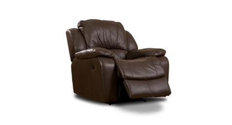 scs recliner chairs lewis power recliner chair scs sofas quot stylin reclining