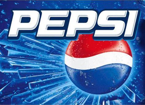 imagenes retro de pepsi los 10 logotipos m 225 s famosos del mundo 10puntos