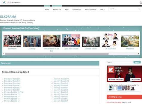 drama korea terbaru yang lucu download film terbaru terpopuler situs tempat download film terbaru dan terbaik dafunda com