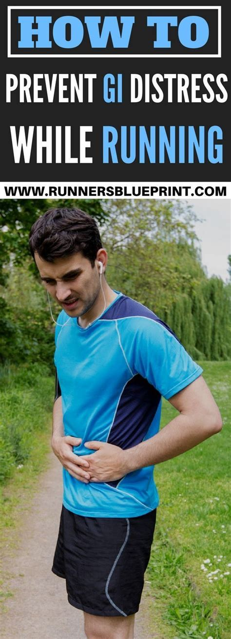 9 tips to help runners 863 best running tips images on repeat